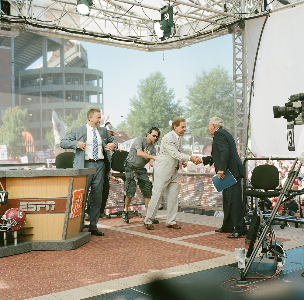 01_College Game Day - 107 - 000014830009.jpg