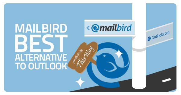 mailbird freezes