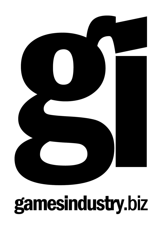 GILogo.jpg