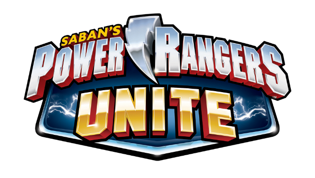 Power-Rangers-Unite.jpg