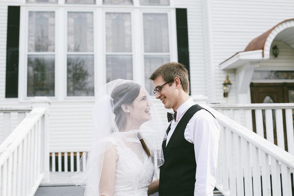 20150614D-A Wedding Part 1 EDITED_23.jpg