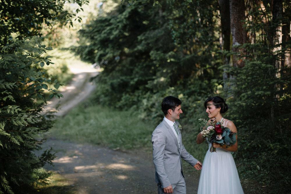 Ryan-Natasha-Wedding-Previews_6.JPG