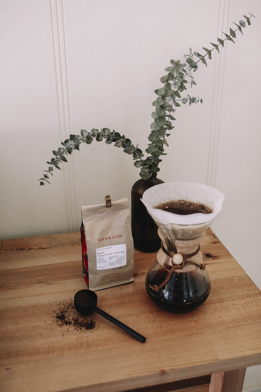 Fernwoodcoffee-web.JPG