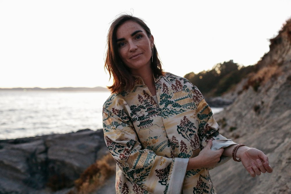 Portrait- Rachael Alexandra.co- Victoria BC Photographer_0089.jpg