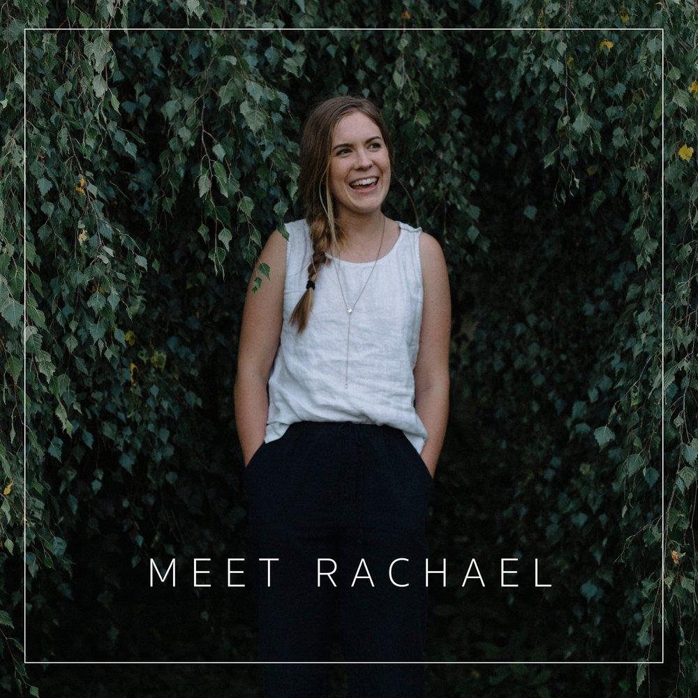 Meet Rachael- Rachael Alexandra.co- Victoria BC Photographer_0098.jpg