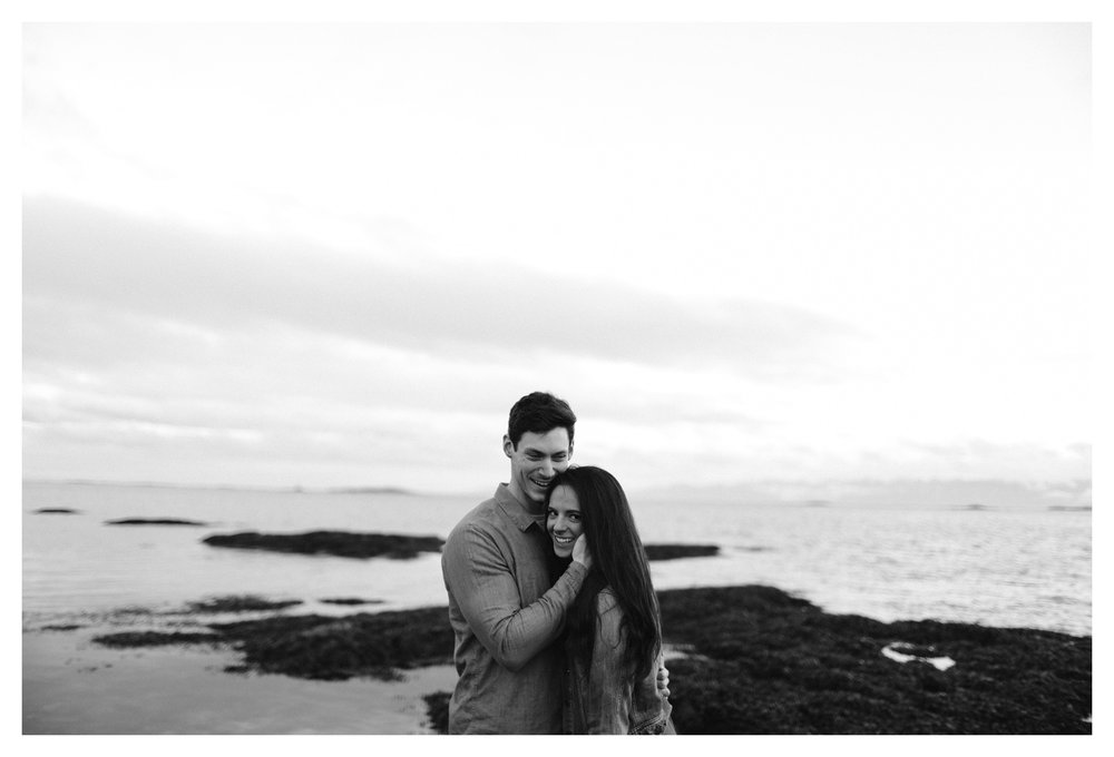 Cattle Point Engagement- Rachael Alexandra.co- Victoria BC Photographer_0031.jpg