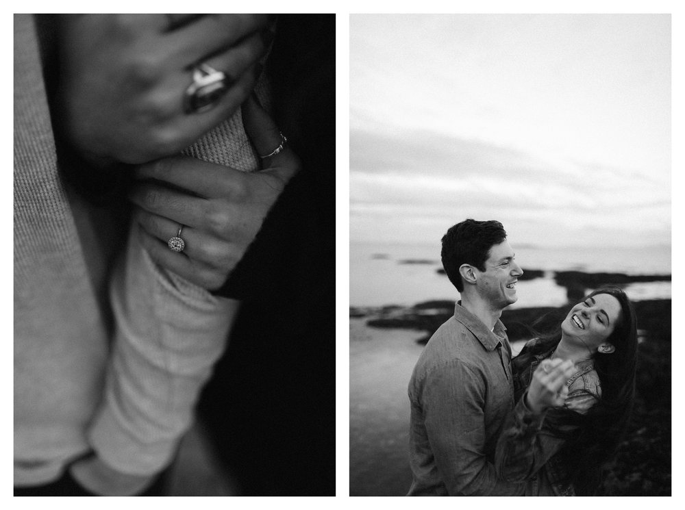 Cattle Point Engagement- Rachael Alexandra.co- Victoria BC Photographer_0034.jpg