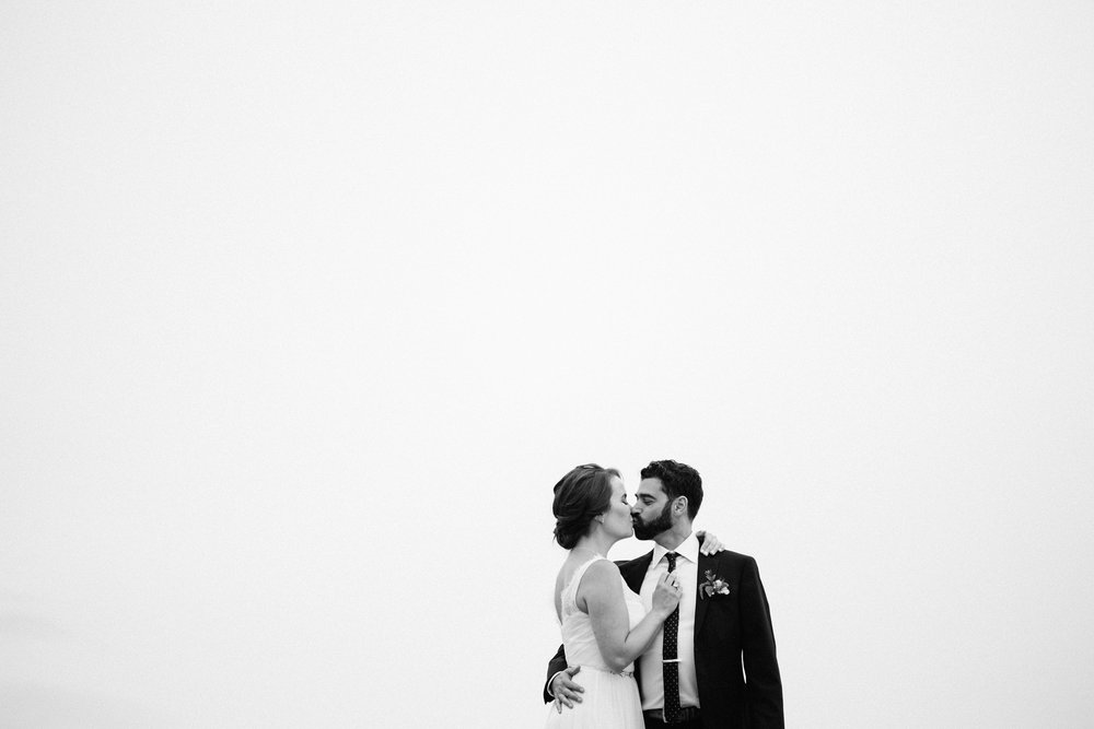Victoria Yacht Club Wedding- Rachael Alexandra.co- Victoria BC Photographer_0066.jpg