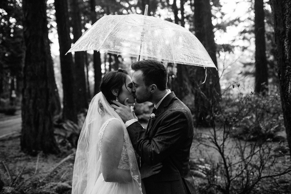 Beacon Hill Wedding | Rachael Alexandra Co | Victoria BC Photographer | Vancouver Island Lifestyle and Wedding Photographer_0139.jpg
