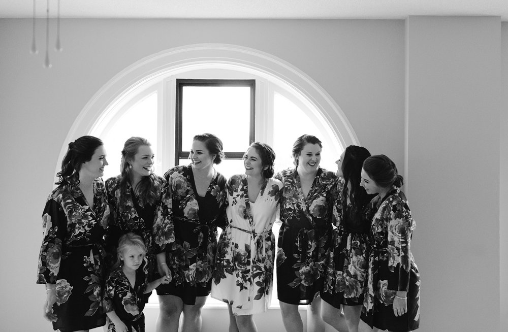 Vancouver Island Wedding | Rachael Alexandra Co | Victoria BC Wedding Photographer_0080.jpg
