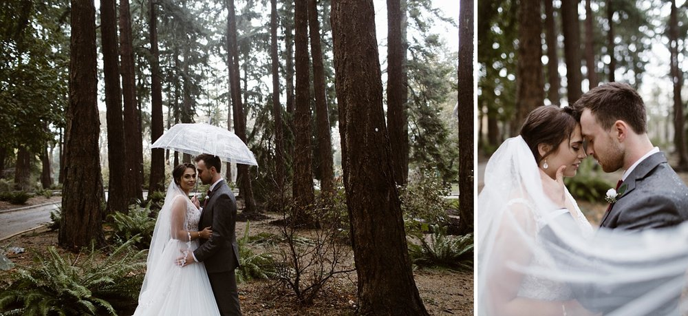 Vancouver Island Wedding | Rachael Alexandra Co | Victoria BC Wedding Photographer_0010.jpg