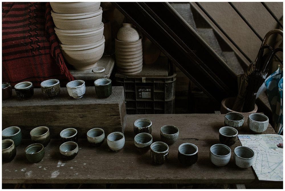 Mashiko Yaki- Japanese Pottery Village - Japan Travel Guide- Photo By Rachael Alexandra Co_0007.jpg