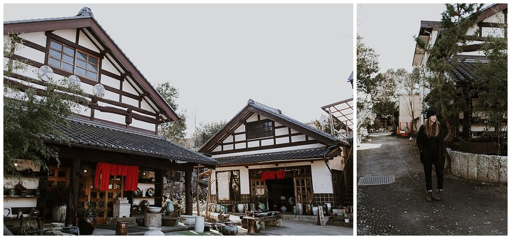 Mashiko Yaki- Japanese Pottery Village - Japan Travel Guide- Photo By Rachael Alexandra Co_0008.jpg