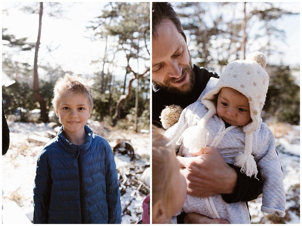 Cozy Home Lifestyle Session- Vancouver Island Family Photographer - Photo By Rachael Alexandra Co_0027.jpg
