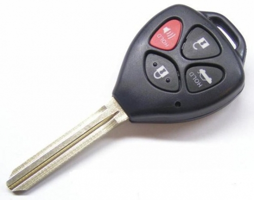 ToyotaRemoteHeadKey.jpg