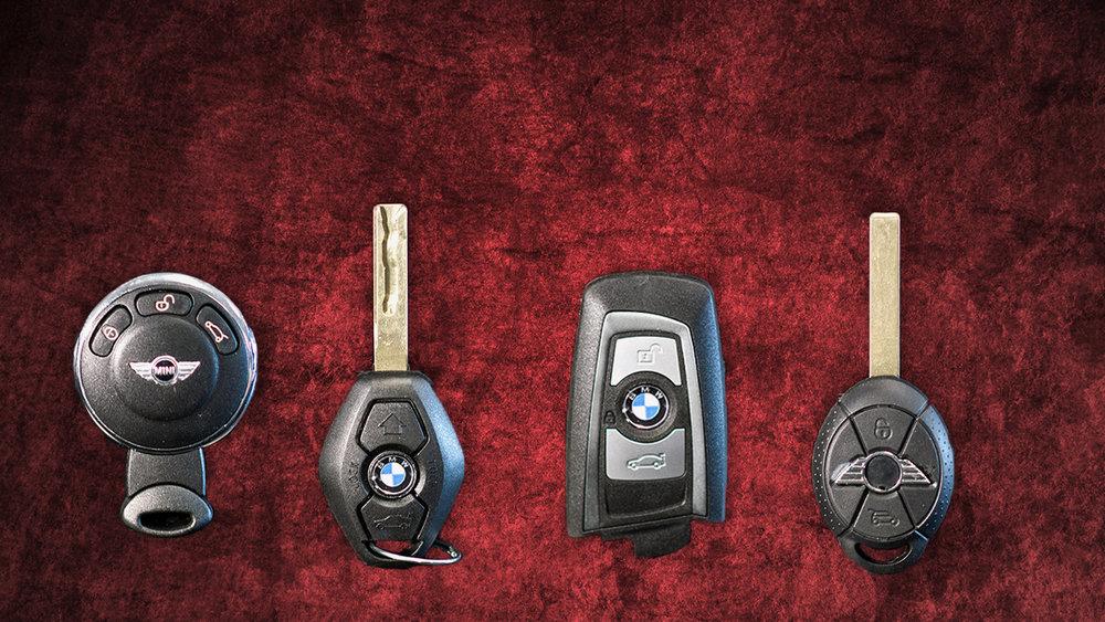 BMW and MINI.jpg