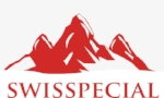 swisspecial   -  authentic swiss experiences and private guiding