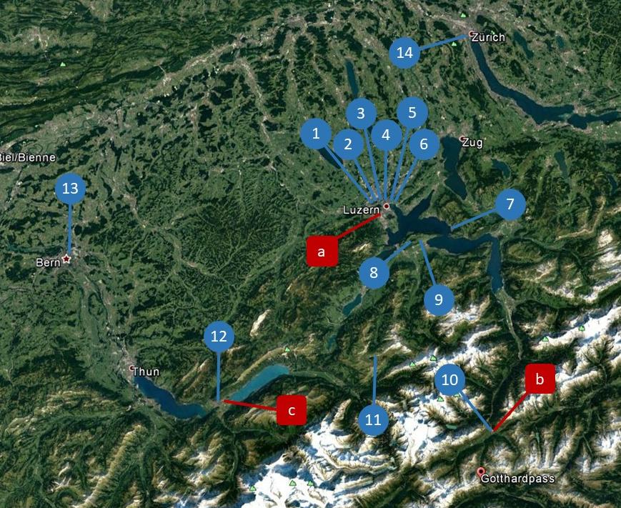 Karte Schweiz Zentral mit Partnern Google Earth 2.jpg