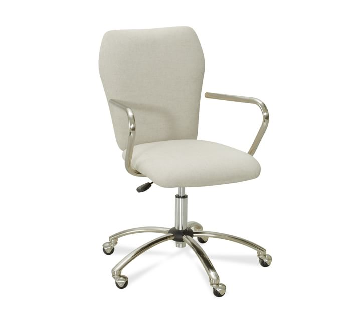 airgo-swivel-desk-chair-o.jpg