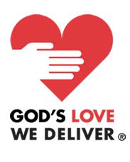 Gods love we deliver.png