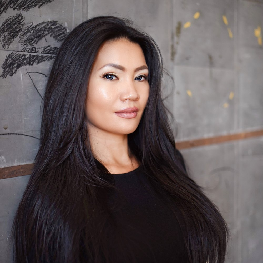 """Tara is beyond amazing! Not only is she knowledgeable on so many levels, she is also  extremely supportive . She really listened and analyzed my situation  to help create effective solutions for my business . I am grateful Tara and I connected and so excited to work with her on some fabulous collaborations for our Fempreneur community!""  - Cholee Spicer,  Creator of Femargent"