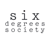 Six Degrees Society with Emily Merrell