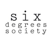 Six Degrees Society with Emily Merrell