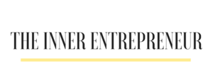 The Inner Entrepreneur with Rachael Owen
