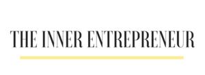 The Inner Entrepreneur with Rachael Owen