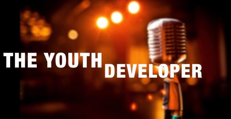 the youth developer.jpg