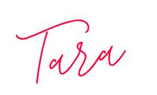 Taraxx.png