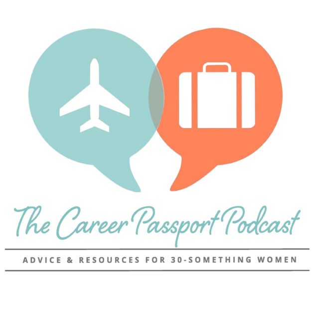the-career-passport-logo