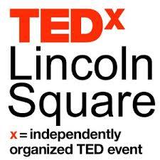 TEDxLincolnSquare-logo