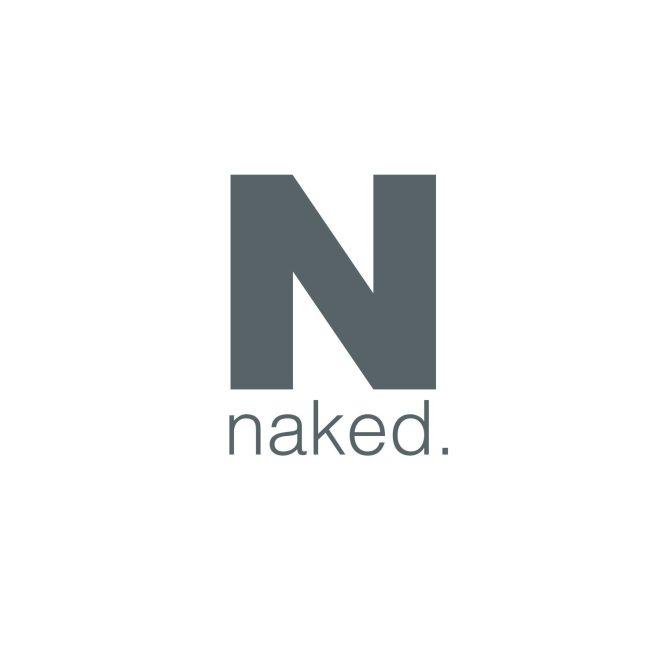 cropped-naked-logo-grey.jpg