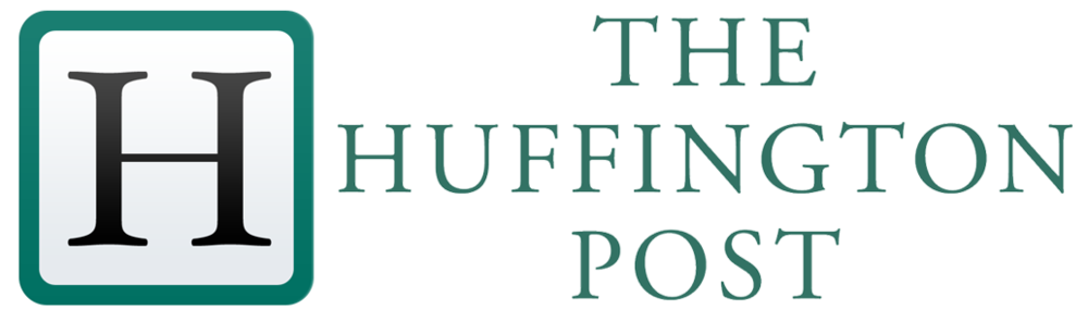 press-logo-huffington-post-tara-bradford.png