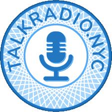 talk radio nyc tara bradford.png