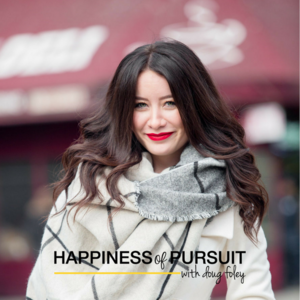 then happiness of pursuit podcast with doug foley and tara bradford.png