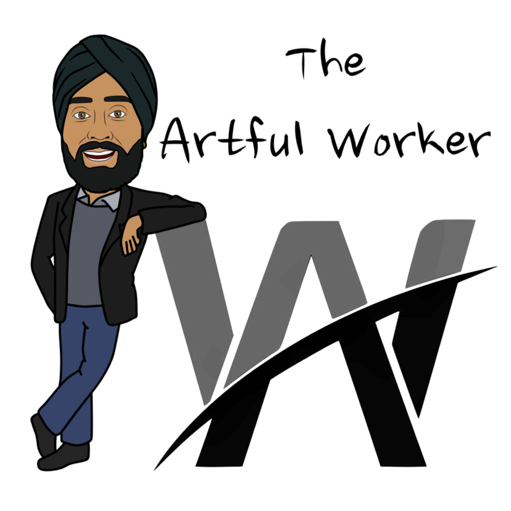 The Artful Worker Podcast.png