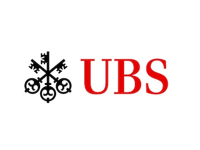 ubs-logo.jpeg