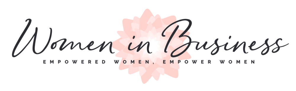 Women-in-Business-Logo.png