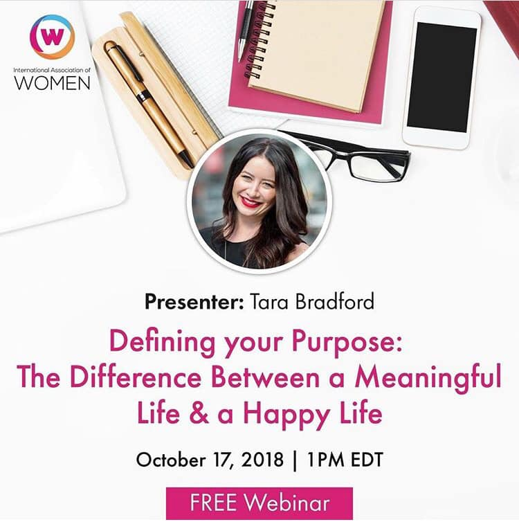 IA Women Define Your Purpose with Tara Bradford.jpg