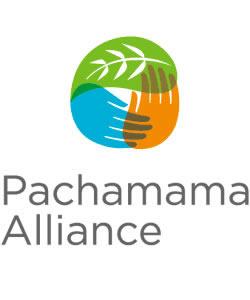 PachamamaAlliance.jpg