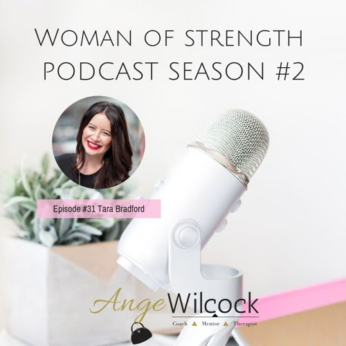 Woman of Strength Podcast.jpg