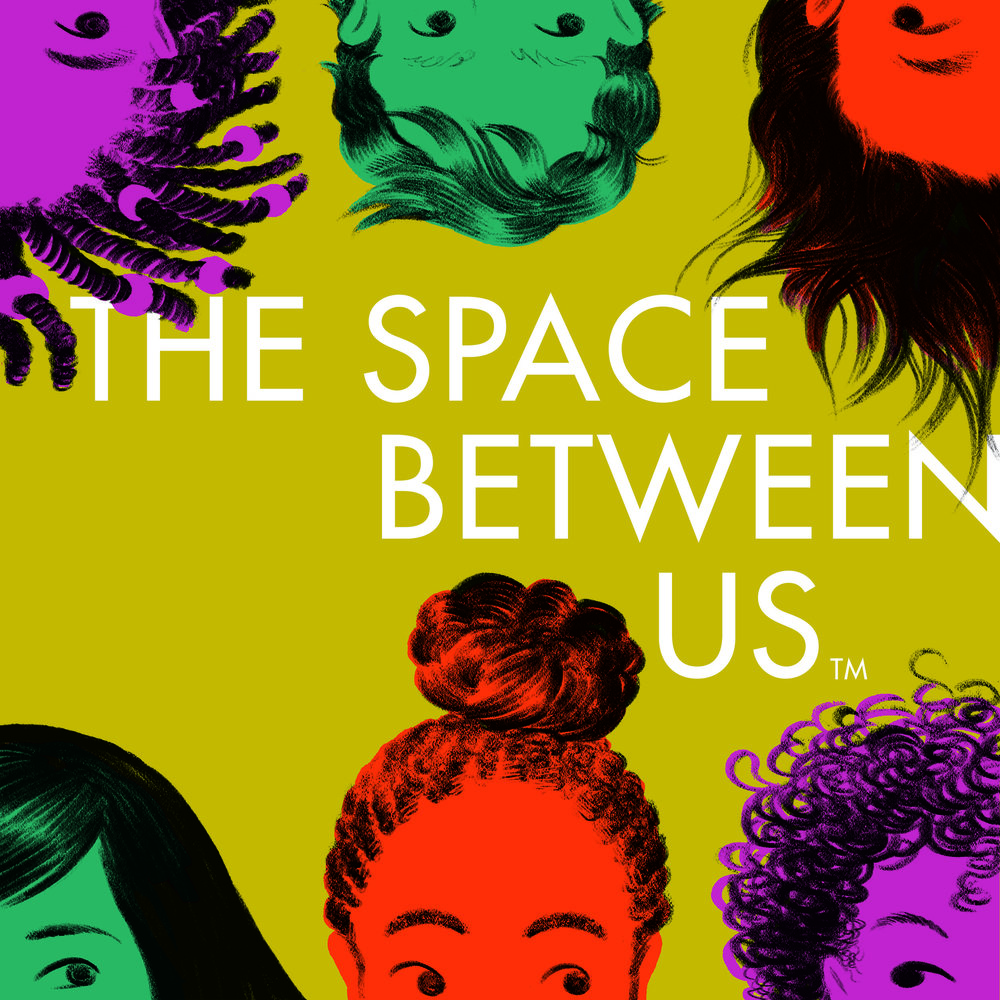 The Space Between Us Podcast Tara Bradford.jpg