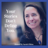 Sarah Elkins Consulting Podcast.jpg