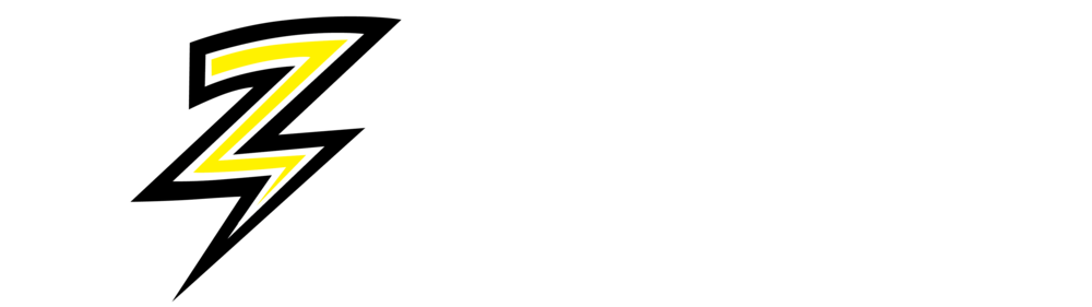 cropped-Zach-Messler-Logo-III.png