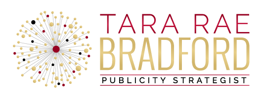 Tara Bradford - Publicity Strategist & Reputation Designer in New York City