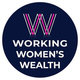 Working Womens Wealth Podcast with Lisa Linfield.jpg