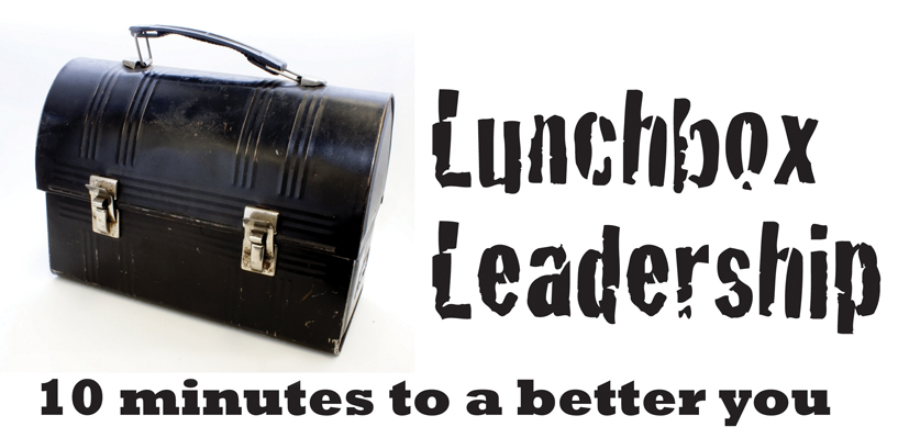 lunchbox leadership podcast with Daniel Paulson.jpg
