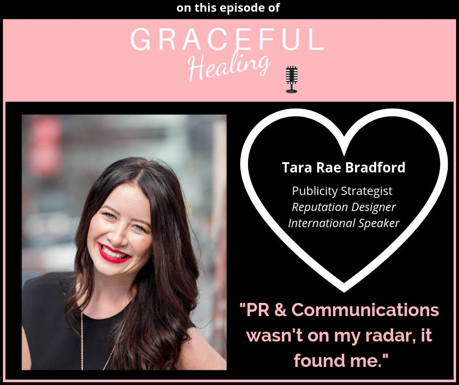 Graceful Healing Podcast with Maureen Lake and Tara Bradford.jpg